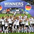 Surpriză mare la fotbal! Campioana europeană, eliminată de la Jocurile Olimpice