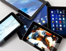 Surpriza: Tableta care a batut Samsung si Apple