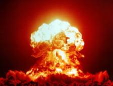 Surpriza colosala: SUA si Rusia se aliaza cu armele nucleare contra unei amenintari comune