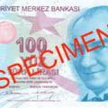 Surpriza de la alegerile din Turcia a provocat valuri in economie: Scaderi abrupte, minime istorice