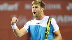 Surpriza de proportii in grupa lui Horia Tecau la Turneul Campionilor. Castigatorii de la Australian Open, invinsi la debut