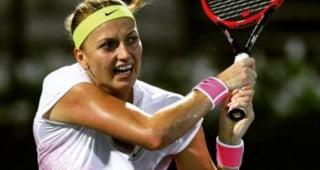 Surpriza de proportii la Wimbledon: O mare favorita, eliminata. Veste buna pentru Simona Halep