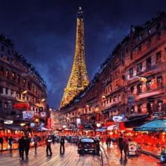 Surpriza demografica: populatia Frantei a crescut cu 4,2 milioane in 10 ani