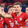 Surpriza in Germania: Bayern Munchen a suferit primul esec din 2020, la un scor umilitor