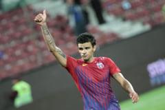 Surpriza in Liga 1! CSU Craiova transfera un fost mare fundas de la Steaua