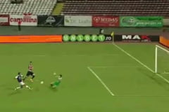 Surpriza in Liga 1: Dinamo pierde acasa cu Timisoara