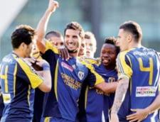 Surpriza in Liga 1: Un mogul de presa intra in fotbal