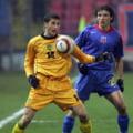 Surpriza in fotbalul romanesc: Claudiu Raducanu vrea sa devina antrenor!