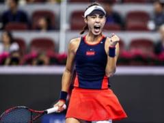 Surpriza la Beijing: Rezultatele complete din sferturi si programul semifinalelor