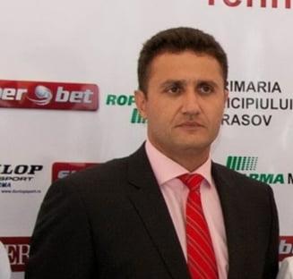 Surpriza la Federatia Romana de Tenis! Ruxandra Dragomir a pierdut alegerile!
