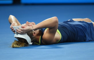 Surpriza la Miami: Inca o tenismena de top a fost eliminata