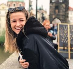 Surpriza la Roland Garros: Cu cine va juca Irina Begu in turul doi
