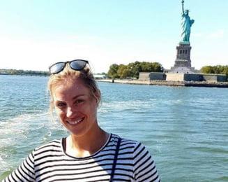 Surpriza la Wuhan: Kerber, prima infrangere de cand e numarul 1 WTA, dupa un meci senzational