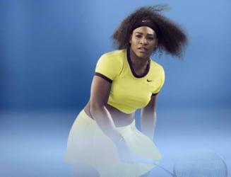 Surpriza la turneul WTA de la Dubai: Primele doua tenismene ale lumii s-au retras