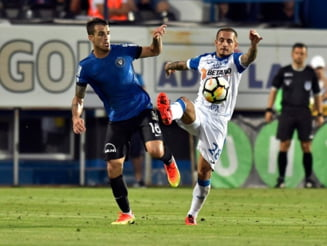 Surpriza lui Cosmin Contra pentru nationala Romaniei: Il convoaca pe noul sau favorit din Liga 1