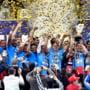 Surpriza mare: Pe ce stadion vrea sa se mute Dinamo din aceasta vara