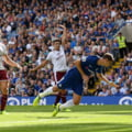 Surpriza mare in Premier League: Chelsea, invinsa acasa de Burnley