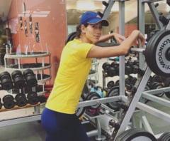 Surpriza mare la turneul din Thailanda: Principala favorita, invinsa de o tenismena in varsta de doar 18 ani