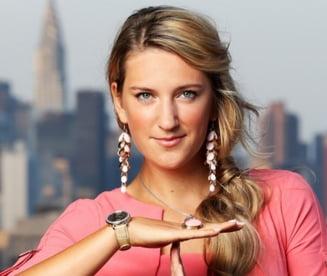 Surpriza neplacuta pentru o mare tenismena - ce-a facut antrenorul ei