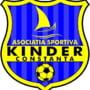 Surpriza pe Arena Nationala Micii fotbalisti de la Kinder Constanta vor urmari meciul Romania - Norvegia alaturi de fosti mari internationali