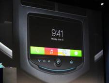 Surpriza pe care o va dezvalui Apple in curand