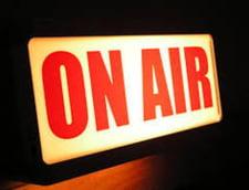 Surpriza pe piata radio: Scadere neasteptata pentru radio Zu