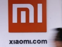 Surpriza pe piata smartphone-urilor din China: Apple depasita la vanzari de o companie locala