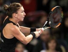 Surpriza pentru Simona Halep in Canada: ce i-au pregatit organizatorii de la Rogers Cup