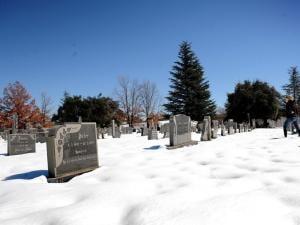 Surpriza pentru fanii echipei lui Marica: li se construieste un cimitir