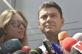 Surpriza procurorilor DNA: Cristian Boureanu avea 1,6 milioane de euro intr-o banca din Marea Britanie