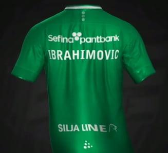 Surpriza uriasa: Iata la ce echipa ar putea ajunge Ibrahimovic!