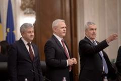Surpriza uriasa de la Consiliul Legislativ. Fostul deputat PSD, Florin Iordache, avizeaza pozitiv proiectul de lege de desfiintare a Sectiei Speciale