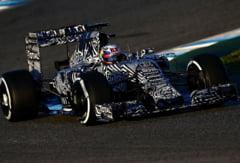 Surpriza uriasa in Formula 1: Cum arata noul model Red Bull
