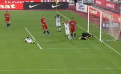 "Surpriza uriasa in Liga 1: FCSB pierde ""acasa"" cu Botosani"