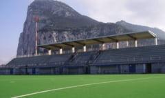 Surpriza uriasa in Liga Campionilor. Drumul lui CFR Cluj spre faza grupelor trece prin Gibraltar!