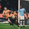 Surpriza uriasa in Premier League, dupa un meci nebun