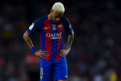 Surpriza uriasa in Spania! Barcelona pierde pe teren propriu cu o nou-promovata