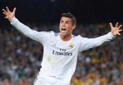 Surpriza uriasa in Spania: Real Madrid, batuta mar in derbiul cu Atletico!