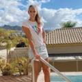Surpriza uriasa la Australian Open: O tenismena de top e eliminata, iar Simona Halep o intrece in clasamentul WTA
