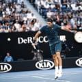Surpriza uriasa la Australian Open: Roger Federer, eliminat dupa un meci incredibil