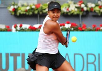 Surpriza uriasa la Madrid: Cu cine va juca Simona Halep in semifinale si cum poate reveni pe primul loc in clasamentul WTA