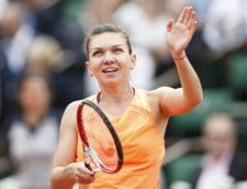Surpriza uriasa la Openul Chinei: Ce jucatoare de top a fost eliminata