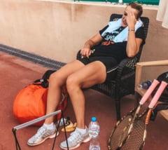 Surpriza uriasa la Shenzhen: O favorita a fost eliminata de o jucatoare din afara Top 100 WTA