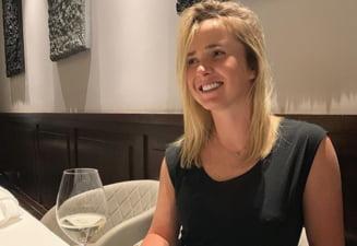 Surpriza uriasa la Zhengzhou: O jucatoare din top 5 WTA a fost eliminata