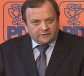 Surprize electorale in 2012: Revizuirea Constitutiei si comasare cu conditii