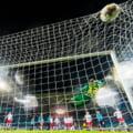 Surprize in Europa League: Rezultatele serii si echipele calificate in sferturile de finala