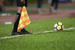 Surprize in turul doi preliminar al Ligii Campionilor. Celtic Glasgow, eliminata de Ferencvaros, Legia Varsovia, de Omonia Nicosia