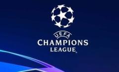 Surprize mari in Champions League. Campioanele din Cipru si Ungaria, la un pas de faza grupelor