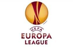 Surprize mari in Europa League. Vezi toate rezultatele