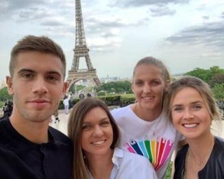 Surprize peste surprize la Roland Garros: Iata cum arata cotele la pariuri pentru castigatoare